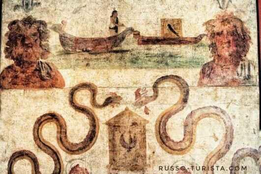arheologicheskij-muzej-neapolya