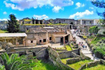 ekskursia-pompei-neapol-1
