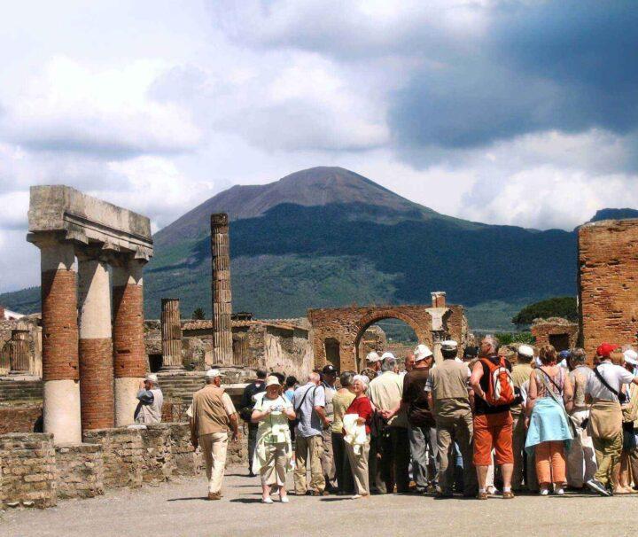 ekskursia-pompei-vezuvij