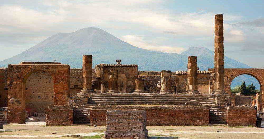 gid-v-pompei-ekskursiya-pompei-vezuvij