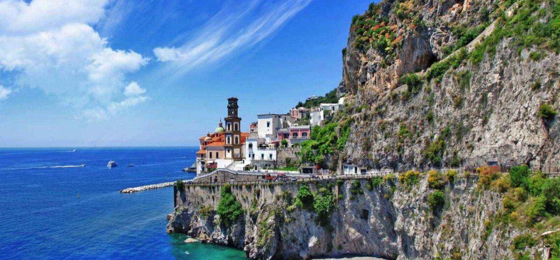 ekskursii-iz-neapolya-po-amalfitanskomu-poberezhyu