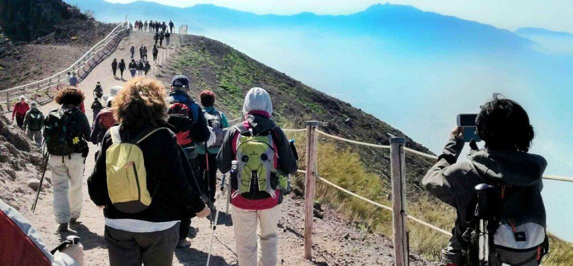 ekskursiya-na-vulkan-vezuvij