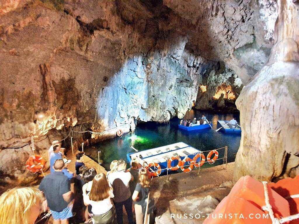 izumrudnyj-grot-amalfitanskoe-poberezhe