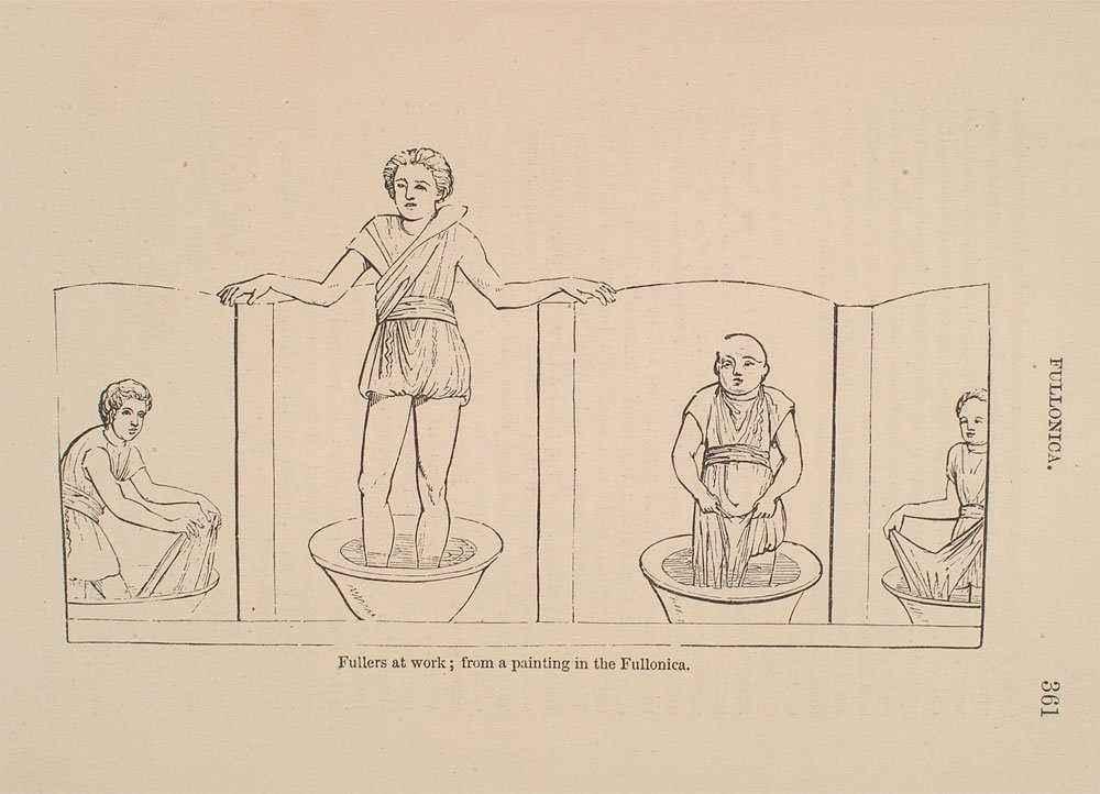 process-zamachivanie-belya-v-drevnih-pompeyah
